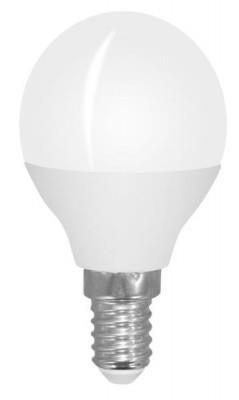 LED-POL ORO-E14-G45-TOTO-6W-CW