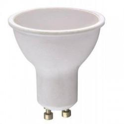 LED-POL ORO-GU10-HERA-8W-BZ