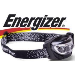 ENERGIZER LATARKA LED HEAD