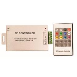LED-POL STEROWNIK RGB 144W