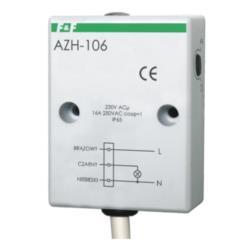 F&F AUTOMAT ZMIERZCHOWY AZH-106