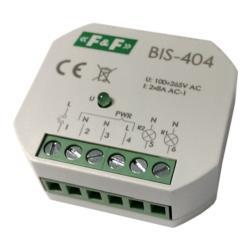 F&F BIS-404