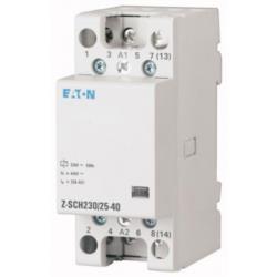 EATON Z-SCH230/25-04 STYCZNIK (248848)