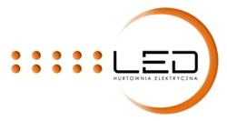 HURTOWNIA ELEKTROTECHNICZNA LED sp. z o.o.